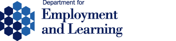 Department for Employment and Learning, Northern Ireland