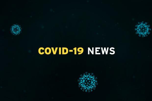 covid 19 latest news update - statement from ni prison service
