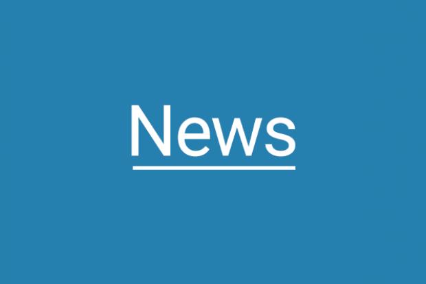 News - OFMDFM